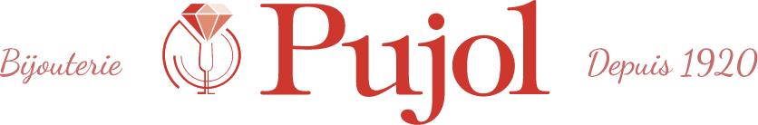 bijouterie Pujol depuis 1920